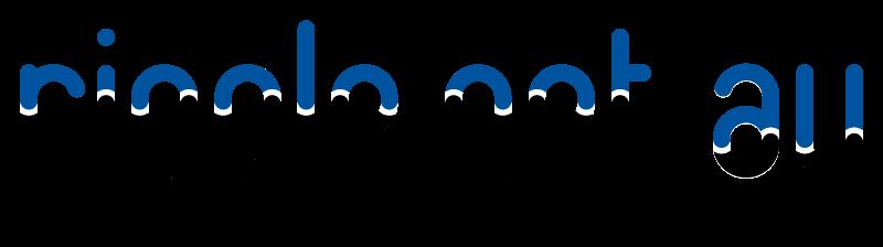 ripple.net.au